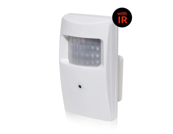 RV762UNI-IR Verox Convert Day, Night IR Color CCTV Camera