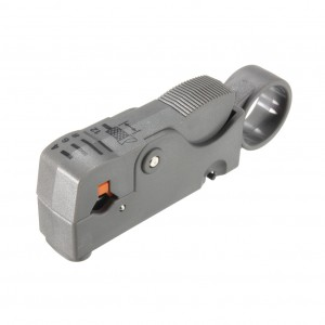 GTCABST - Cable Stripping Tool for Coaxial Cables