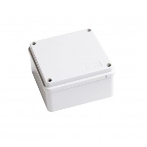 GTJB-W - Junction Box