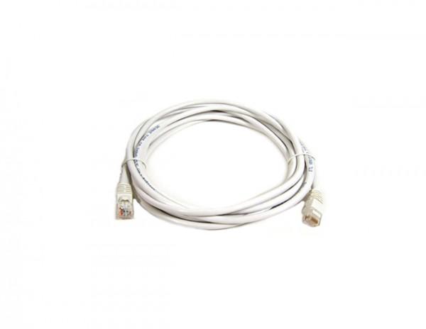 GTNETWORK10M - 10M CAT5 Cable RG45