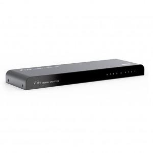 GTSP8HDMI - 1x8 HDMI Splitter