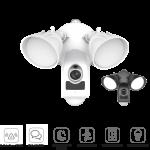 Pyronix LightCamera